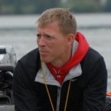Mads Haubro Petersen (Дания)