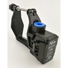 Измерительная уключина NK EmPower Oarlock парная