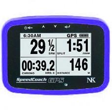 NK SpeedCoach GPS Model 2  Training Pack