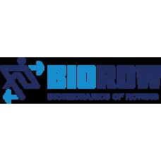 Выездное биомеханическое тестирование.