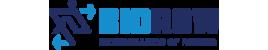BioRow Россия